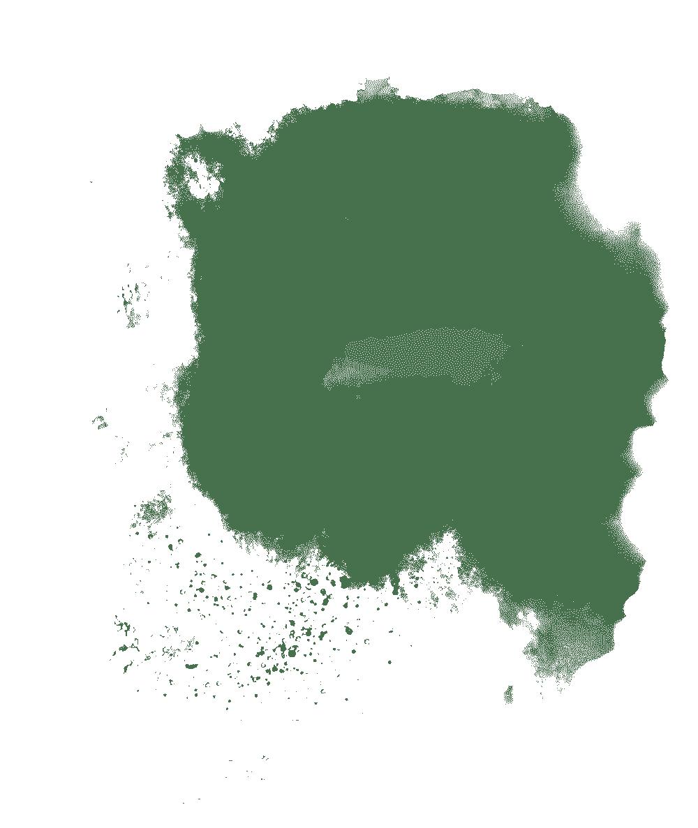 Tonttu Tärmön paja